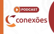 podcast conexoes