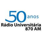 radio_50