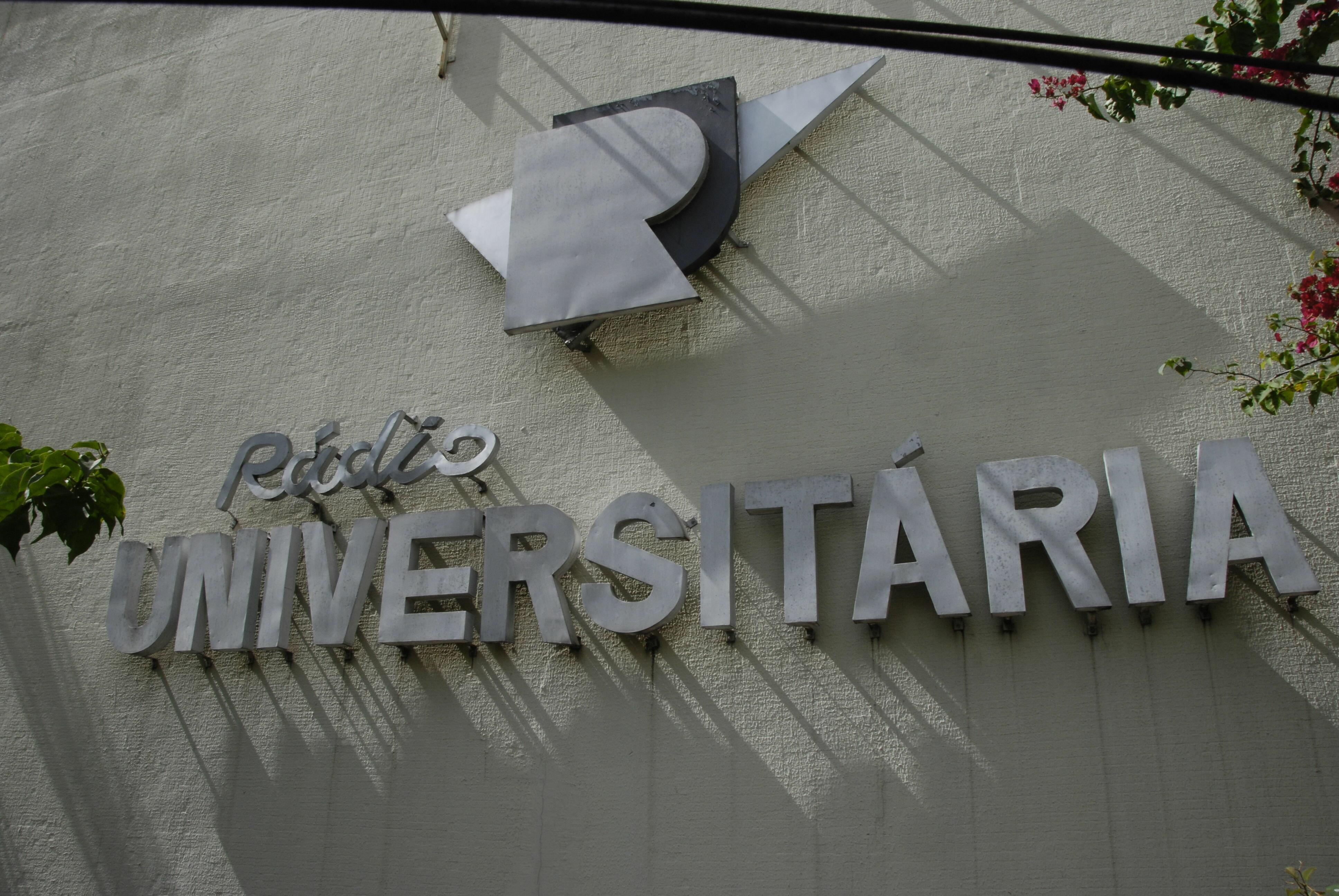 Rádio_Universitária_01.jpg