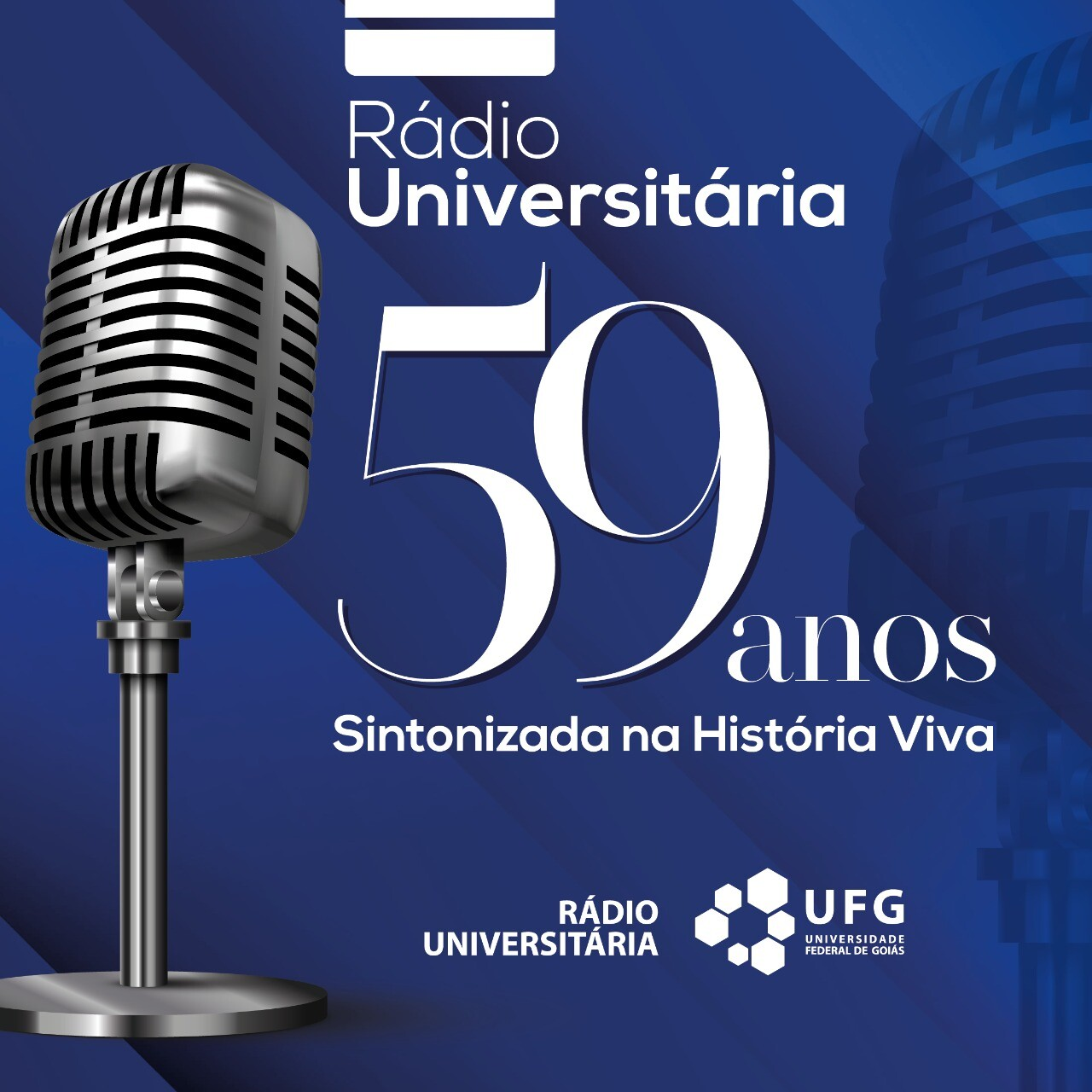 aniversario radio