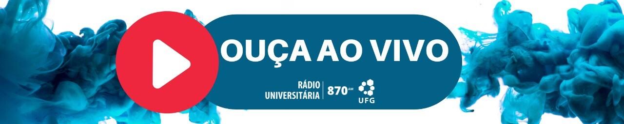 Banner ao vivo