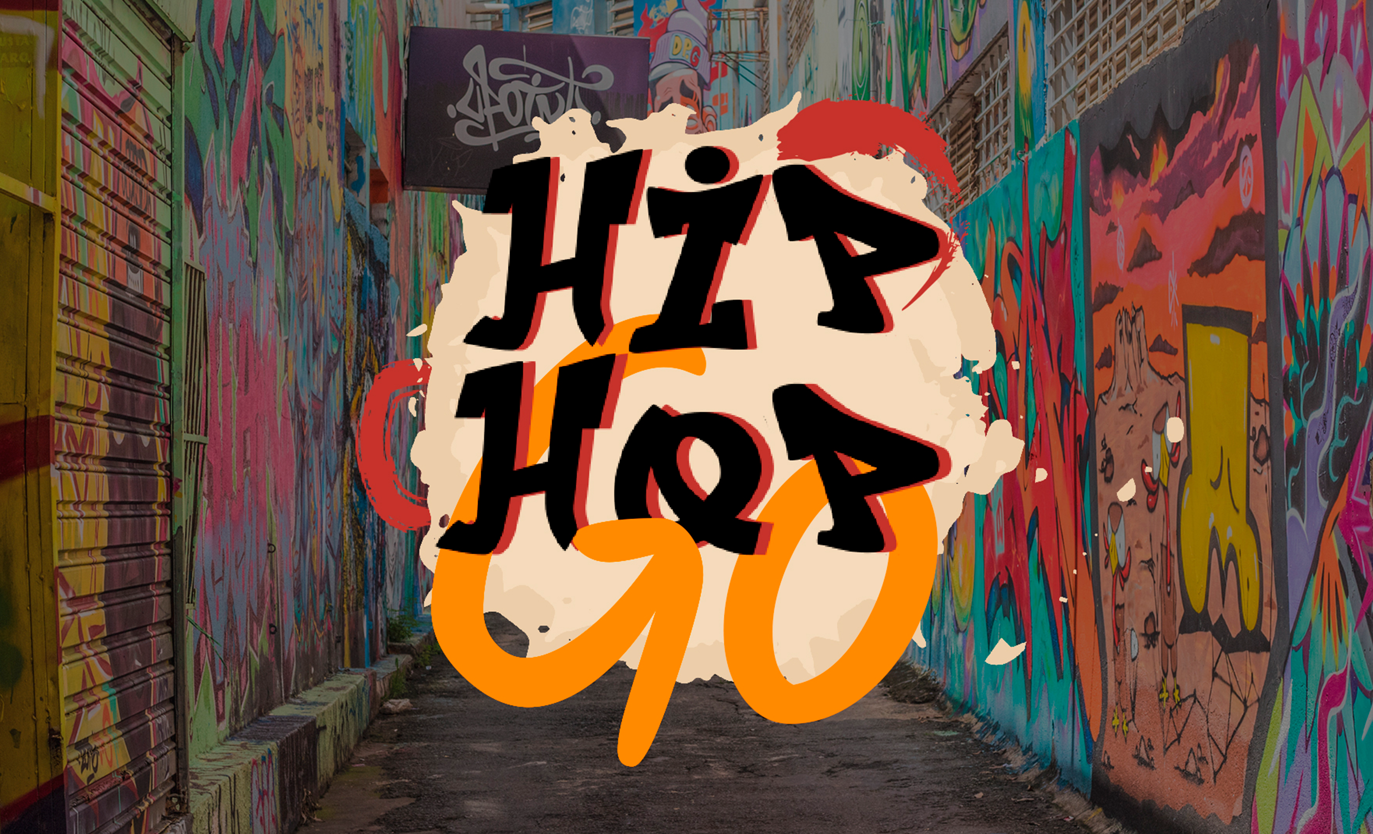 hip hop site