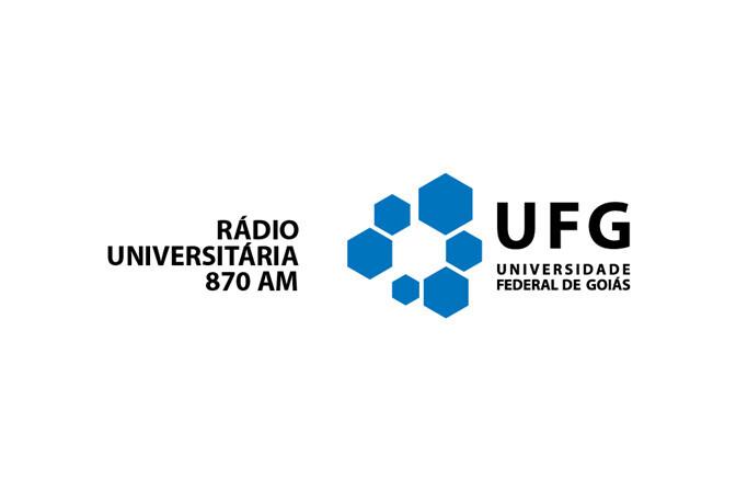 logo genérico rádio