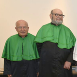 capa_emeritos_evz