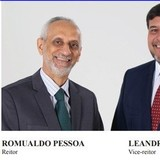 todas as chapas