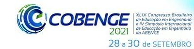 COBENGE 2021