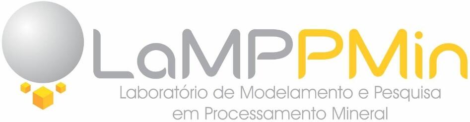 Banner LaMPPMin