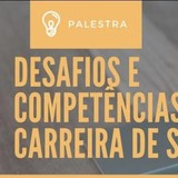 Palestra Denisia Melo 2