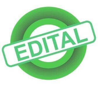 edital verde.jpg