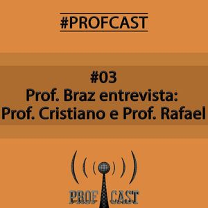 profcast