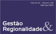 gestao&regionalidade