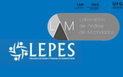 Projeto Lepes
