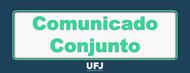Comunicado Conjunto 2