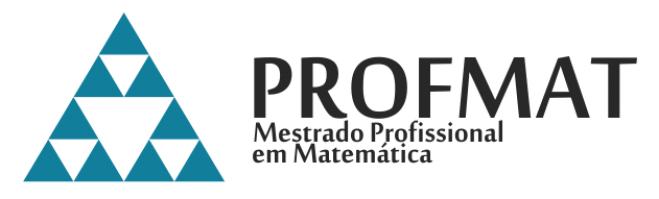 prof.mat banner