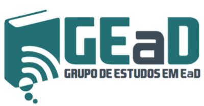 Logo do grupo
