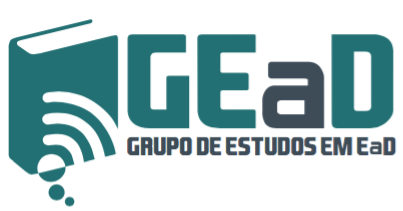 Logo do grupo