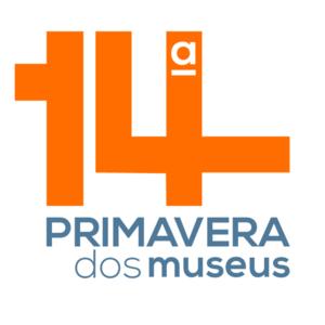14 primavera de museus