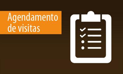 Agendamento