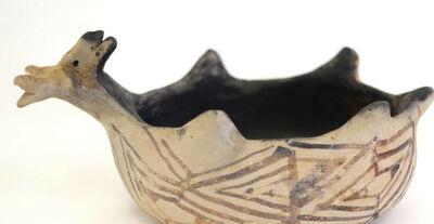 Fique em casa e visite o Museu Antropológico da UFG