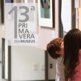 Banner Primavera 2019