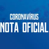 Nota corona