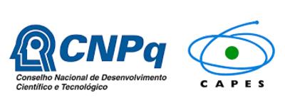 CNPq Capes