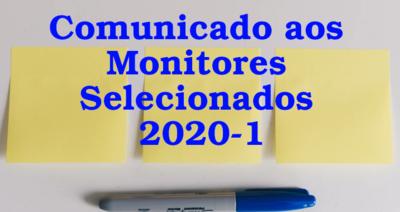 Comunicado_Monitores_Selecionados_2020-1