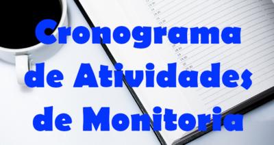 Cronograma_Atividades_Monitoria