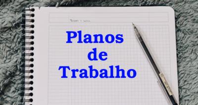 Planos_de_Trabalho_2020_1