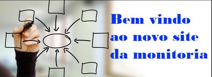 Banner_BemVindo