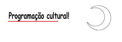 Capa_programação cultural