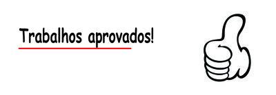Capa_noticia_trabalhos aprovados