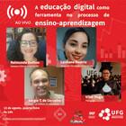 Educacao Digital 6 - Redes Sociais-2