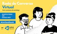 Capa Roda de Conversa Virtual Site 3