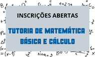 Tutoria Matemática-Capa Site.jpg