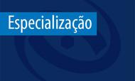 Capa Especialização