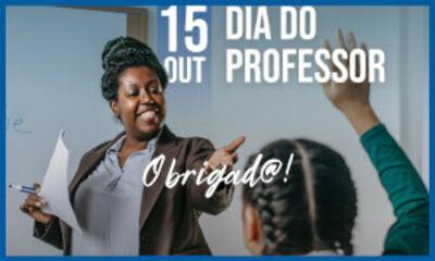 15-out-dia-professor-capa-site.jpg