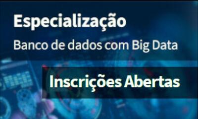 BD Inscrições 2021 - Capa Site.jpg