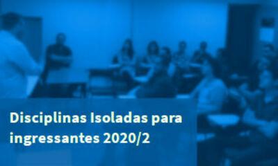 Capa site -Disciplinas Isoladas.jpg