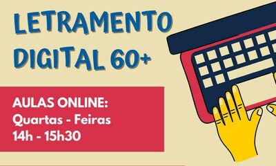 Capa site - Letramento Digital 60+.jpg