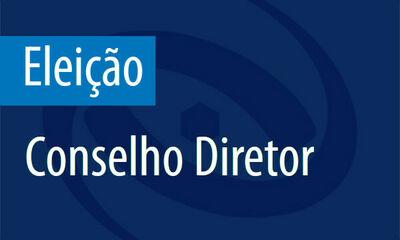 Capa Site Eleição Conselho Diretor