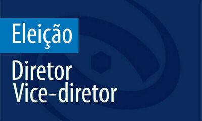 Capa Site Eleição Diretor Vice