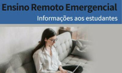 Ensino Remoto Emergencial - Capa Site.jpg
