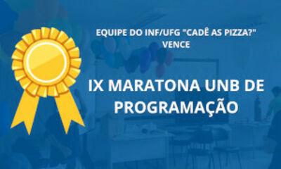Equipe vence maratona unb - capa site.jpg