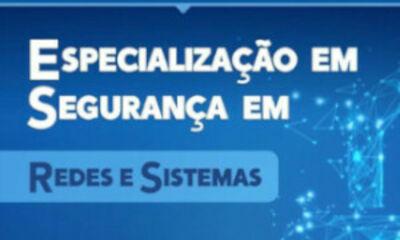 Especialização Segurança em Redes e Sistemas - Capa Site.jpg