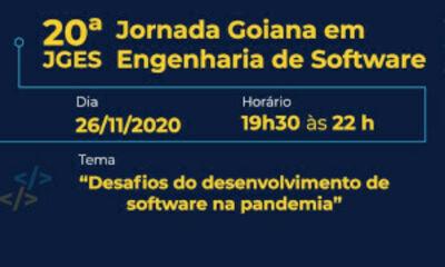 JEGS Capa Site.jpg