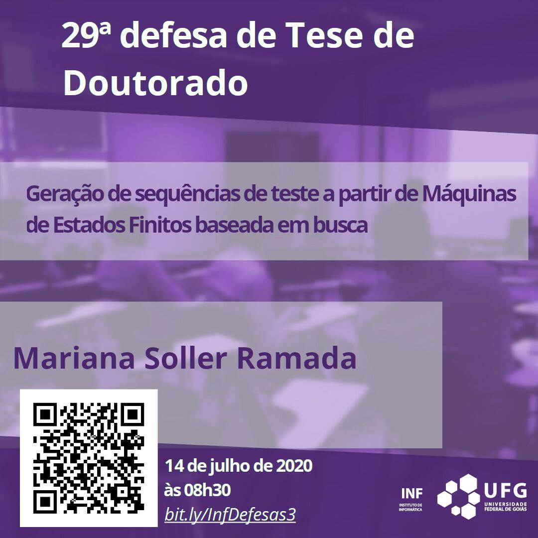 29 - Doutorado - sala