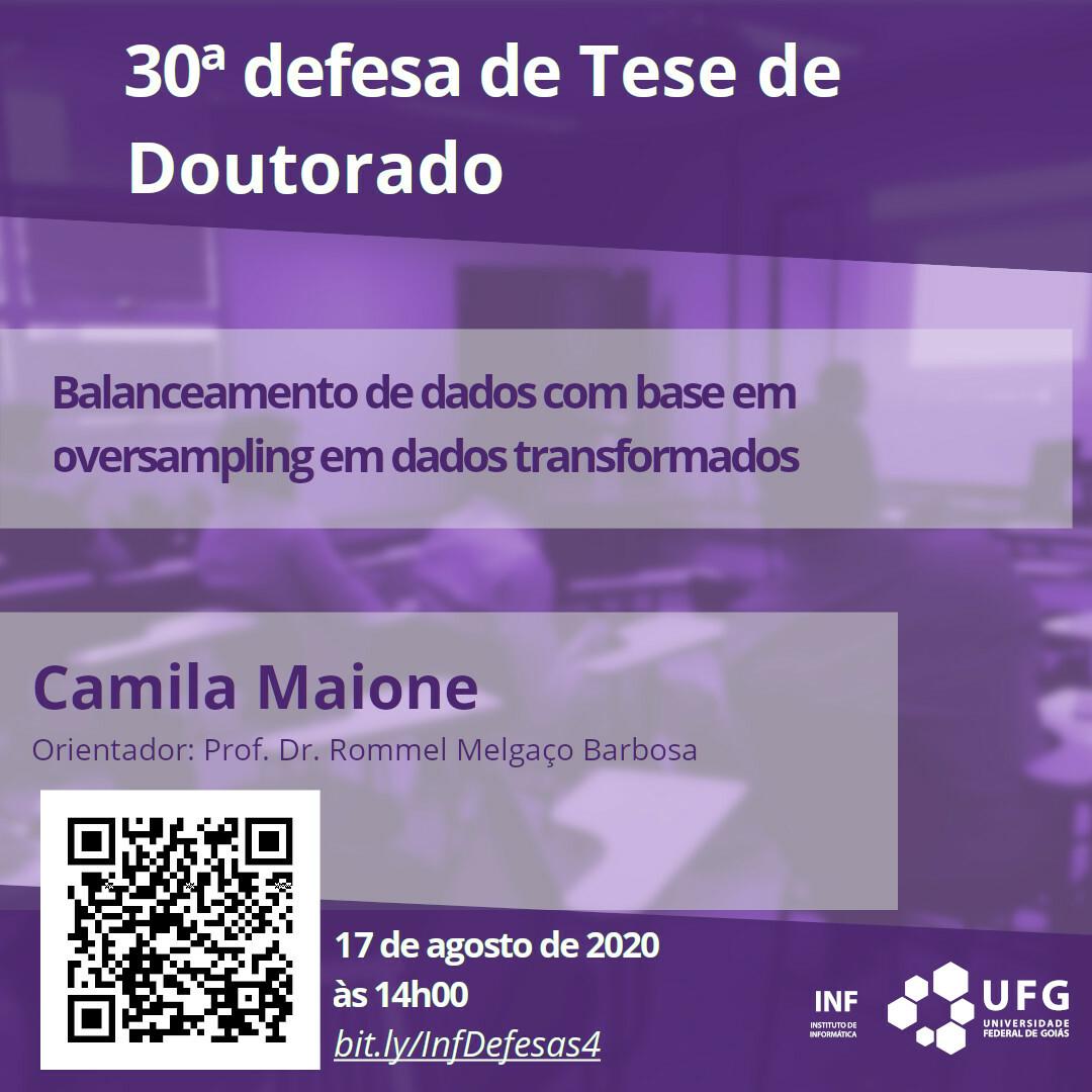 30-Doutorado-2.jpg
