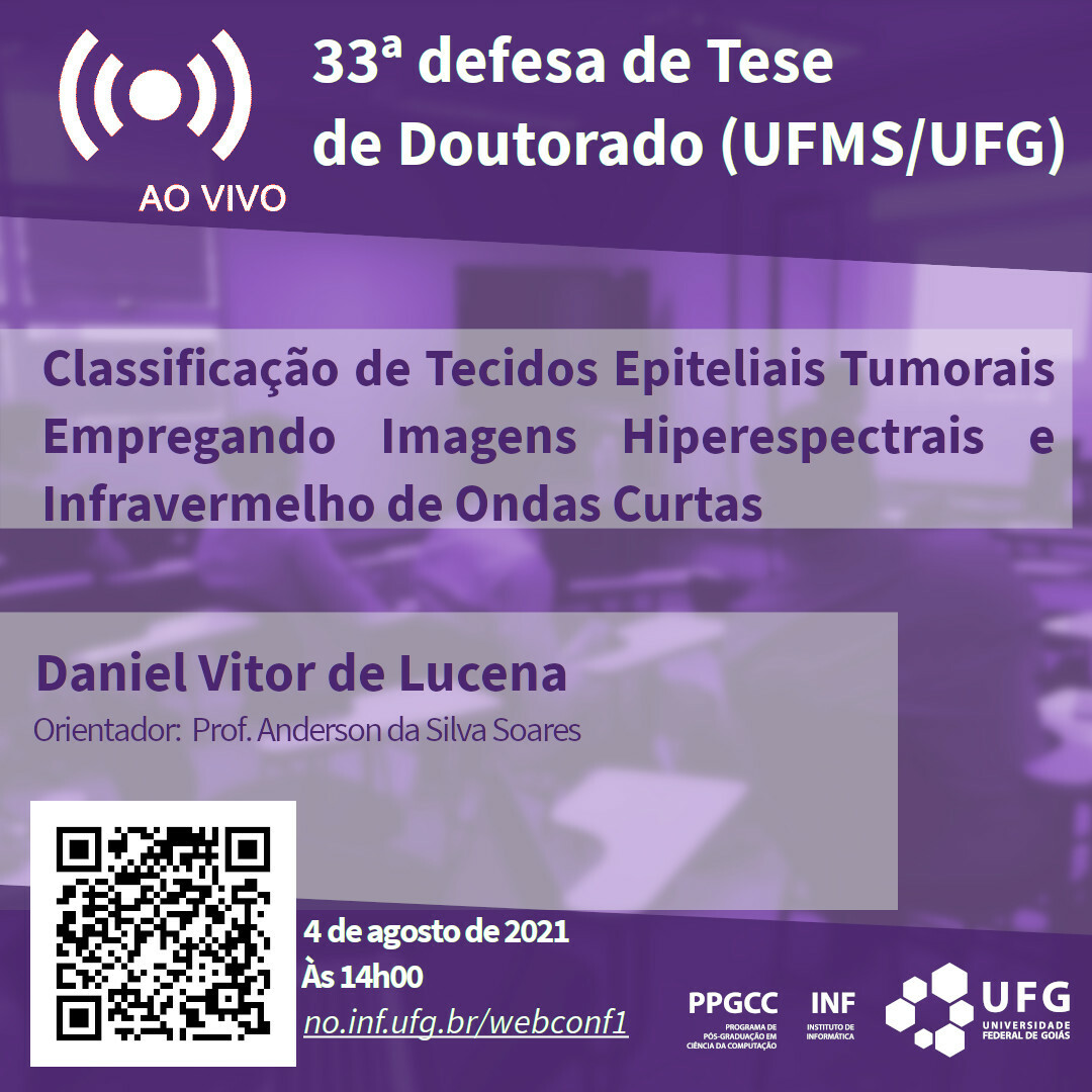 33-doutorado-ufms.jpg