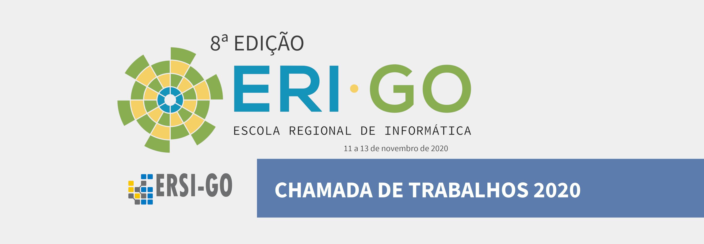 Banner Chamada de Trabalhos3.jpg